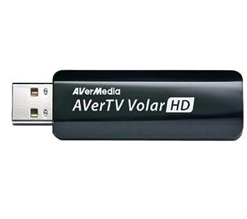 A835 USB DRIVER DOWNLOAD