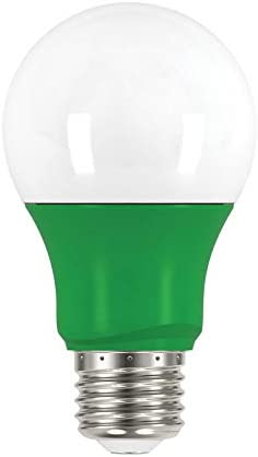 Led Light Bulb 200lum