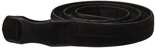 Adaptil, D.A.P (Dog Appeasing Pheromone) Collar for Medium to Large Dogs - 24.5""