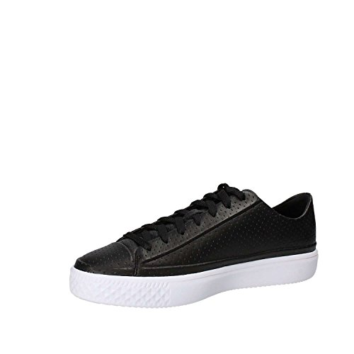 Nero Uomo 157573C Sneakers Converse Sneakers Converse 157573C Nero Uomo Converse 7qqzcyHf