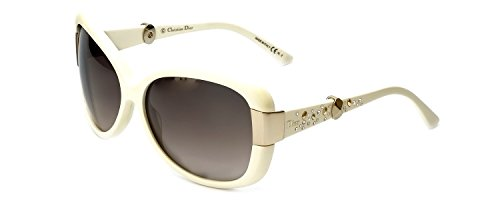 Dior Fashion Sunglasses - 4