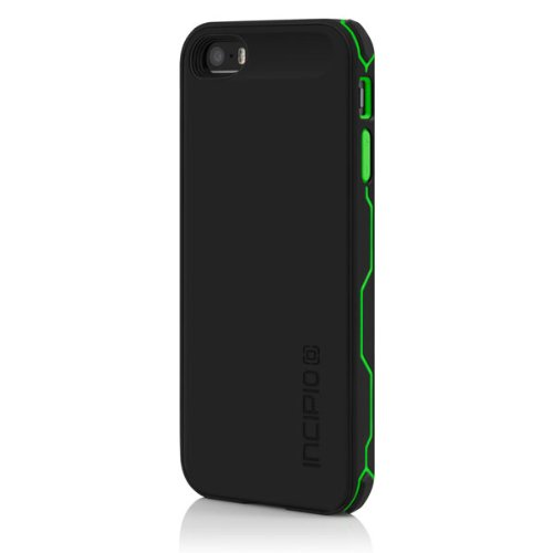 iphone-5s-battery-case-incipio-offgrid-rugged-backup-battery-case-2000-mah-fits-iphone-5-iphone-5s-i