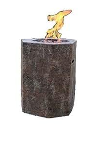 Elementi Basalt Column - LP