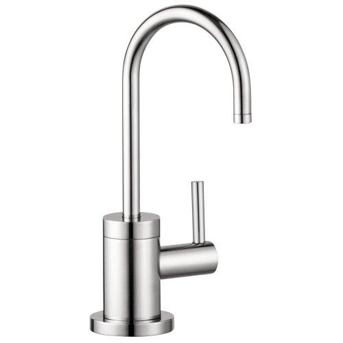 talis s bar faucet - 3