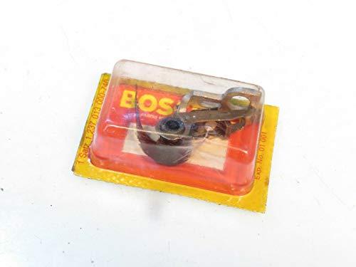 Ignition Point Set Bosch Brand Fits Alfa Romeo Sprint & Porsche 912 356B 01001