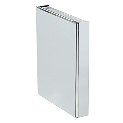 Amazoncom Pegasus 24 Inch X 30 Inch Recessed Or Surface Mount