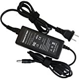 AC Adapter/Power Supply Cord for HP/Compaq nx6110