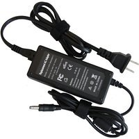 (Laptop/Notebook AC Adapter/Power Supply Charger+Cord for HP/Compaq Tablet PC TC1000 TC1100 TC4200 TC4200FF)