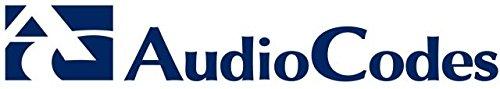 Audiocodes IP420HDEG