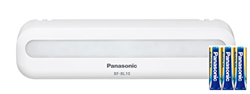 Panasonic Led Torch Light