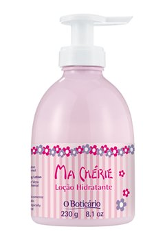 moisturizing-lotion-ma-cherie-200ml
