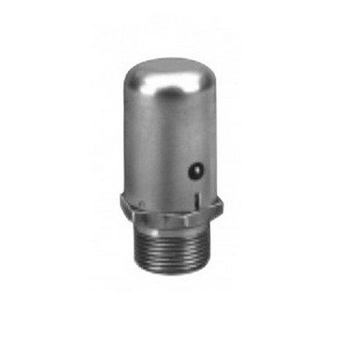 1 2 inch vacuum breaker - 8