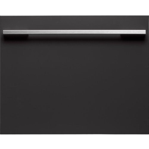 "Price comparison product image Fisher Paykel DD24STI7 24"" Energy Star Qualified Tall Single DishDrawer Dishwasher with 9 Wash Cycles SmartDrive Technology 7 Place Settings Child Lock and Eco Options: Panel"