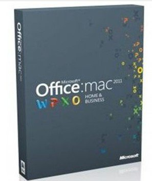 100% Genuine Microsoft Office 2011 Mac Home and Business Key (And Microsoft Home Student 2011)