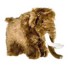 """Mammoth 12"""" by Jaag, used for sale  Delivered anywhere in USA"""