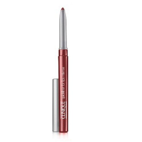 Clinique Quickliner for Non-drying Lips (INTENSE COSMO)