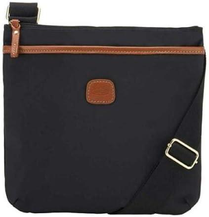 Bric's Milano X-Bag Shoulder Bag