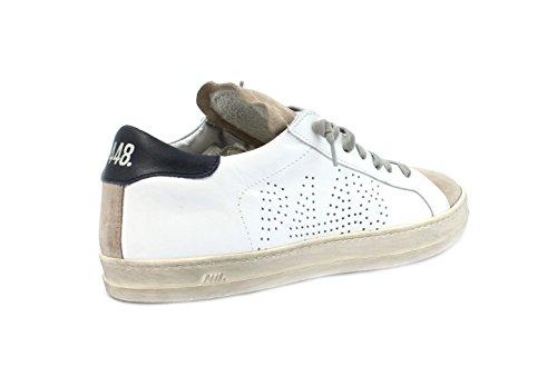 P448 Sneaker P448 COJOHN Sneaker xqCSY8gw
