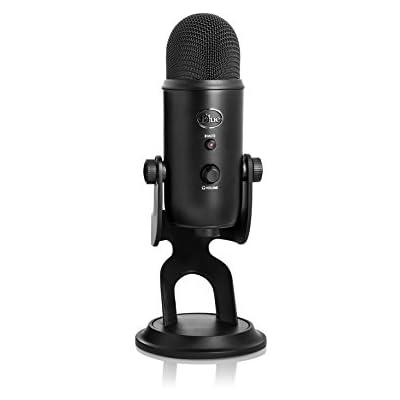 blue-yeti-usb-microphone-blackout