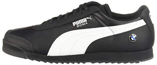 PUMA PUMA PUMA Men's BMW Roma Sneaker - Choose SZ color eecf43