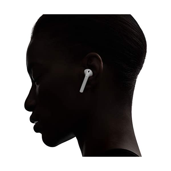 Apple AirPods with Charging Case 5 310