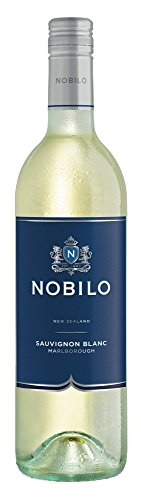 (Nobilo Sauvignon Blanc, 750 ml)