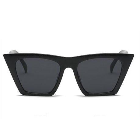 Sunglass Eyewear Female Gafas GGSSYY Uv400 Fashion Retro Mujer Black Beige Man de sol zO6UAqp6X