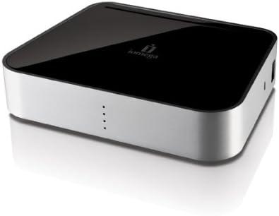 Iomega external hard drive drivers for mac