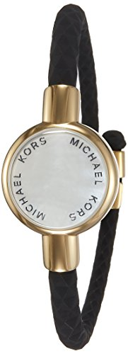 michael-kors-access-activity-tracker-crosby-silicone-gold-bracelet