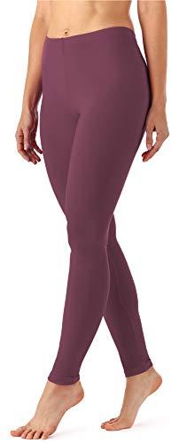 Merry Style Dames Lange Legging MS10-143