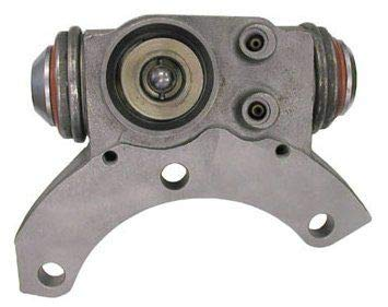 Parts Panther OE Replacement for 1984-1998 Ford F700 Rear Left Drum Brake Wheel Cylinder