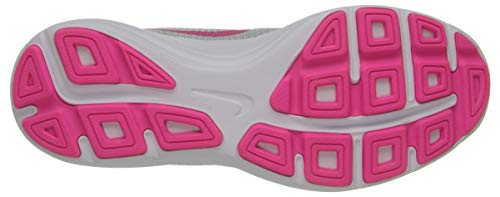 Pictures of NIKE Kids' Revolution 3 (GS) Running Shoes 819413/819416 7