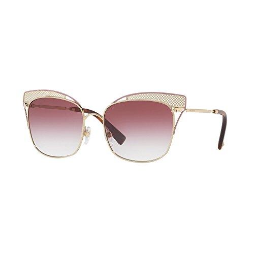 lunettes de soleil les pop stars lunettes nouveau cycle des lunettes de soleil mesdames élégant visage rond korean les yeuxboîte noire white mercure (tissu) n2Qqec