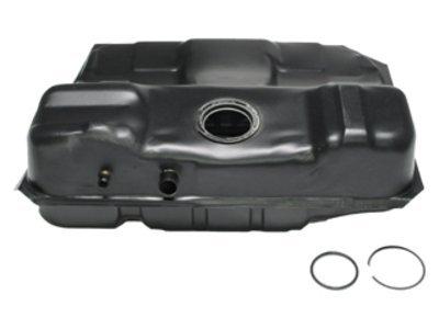 Dorman - Autograde 568-011 Expansion Plug Quick Seal Copper - 1-3/4 In. Maximum Expansion 1.780 In.