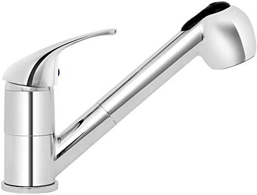 Bestselling Faucet Escutcheons