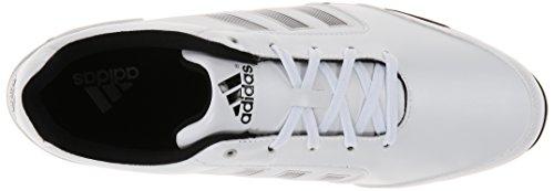 Running White Nwp Da Uomo Black uomo Pure 360 Adidas Lite Core RSnw084q