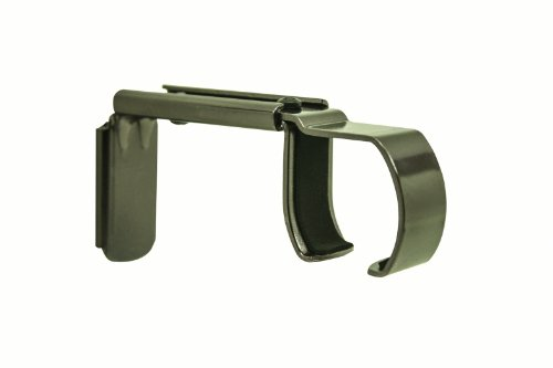 UPC 680656138236, BEME International Extra erod Bracket with Coffee Finish