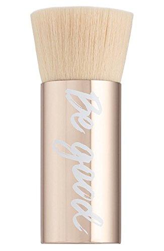 Beautiful Finish Brush by bareminerals® (Image #1)