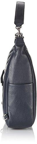 BREE Sac Main 900 à Blue Bleu 0 6 NOLA Femme PnrPqATx