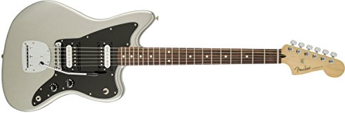 fender blacktop - 5