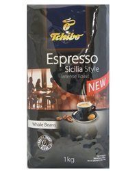 tchibo-espresso-sicilia-style-whole-beans-1kg