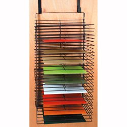 Nasco The Original Rackaway 30-Shelf Drying Rack - Arts & Cr
