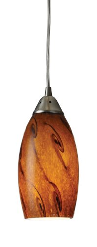 Elk Lighting Galaxy Pendant in US - 3