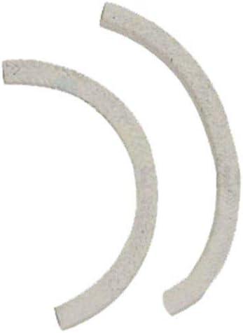 Rope Seal Set K262783 fits David Brown 1200 1210 1212 770 780 880 885 990