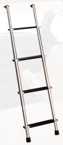 Ladder Motorhome (Surco 505B 60