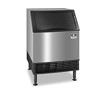 Amazon.com: Manitowoc NEO UD-0240A Air Cooled 225 Lb Full Cube ...
