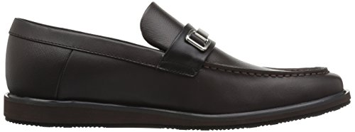 Pictures of Calvin Klein Men's Whitaker Loafer F1863 3