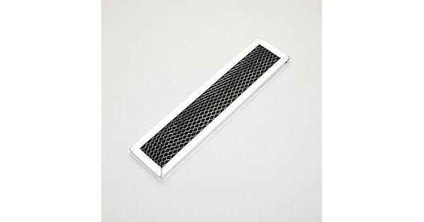 Amazon.com: LG 5230 W2 a003 a Filtro (Mech), 5230W2A003A ...