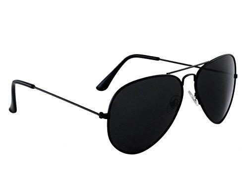 b37201a683b0 Repal Uv Protected Aviator Men s Sunglasses - (Repal 004