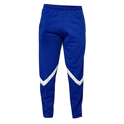 [해외]남자의 잃어버린 달리기 운동복 운동 체육관 피트 니스 조깅 바지 / Men`s Lose Running Sweatpants Athletic Gym Fitness Jogger Pants